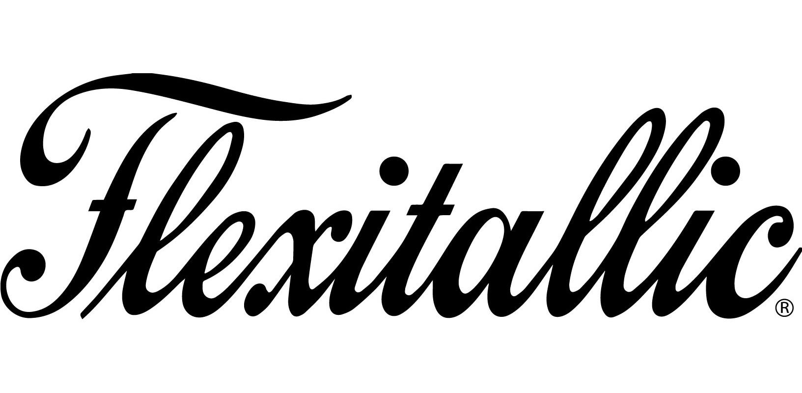 Flexitallic L.P company